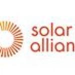 Solar Alliance completes 1 megawatt Solar Share Project for LG&E/KU in Kentucky