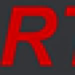 Sparton Resources Inc