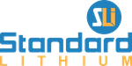 Standard Lithium Announces the Early Conversion of Loan Facility With LANXESS Corporation