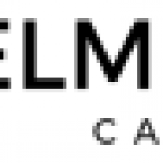 Stelmine Closes $700,000 Private Placement