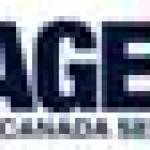 StorageVault Announces $50 Million Bought Deal Offering of 5
