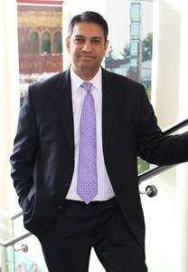 TCHC appoints Jag Sharma as President and CEO