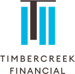Timbercreek Financial Announces Increase to Previously Announced Bought Deal Offering of Convertible Debentures to $50 Million