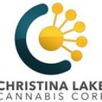 To Start the 2021 Growing Season, Christina Lake Cannabis Begins Transferring Over 45,000 Plants from the Greenhouse to the Field