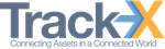 TrackX provides update on Supply Chain Efficiency and Sustainability Solutions