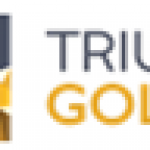Triumph Gold Announces Start of 2021 Exploration Program at the Freegold Mountain Project, Yukon