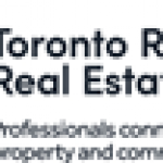 TRREB Members Recognized for Contributions to Communities and Real Estate Industry
