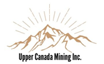 Upper Canada Mining announces Geoff Marney as new Vice President of Corporate Development effective immediately.