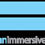 Urbanimmersive Acquires Real Estate Photography Agencies EGP Technovirtuel, La Clique Mobile and Graphique ID