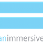 Urbanimmersive Announces Accelerated Growth Planand Provides Business Update