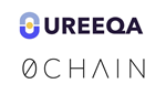UREEQA and 0Chain Partner to Set New Benchmark for NFT Storage