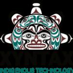 Xyntax Group Inc