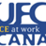 $2.1 million campaign pushes UFCW Canada lifetime fundraising for The Leukemia & Lymphoma Society of Canada past $47