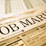 Job market
