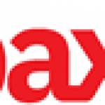 Abaxx Expands Carbon Market Investments with Base Carbon Corp