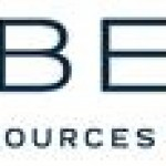 Aben Resources Executes Agreement on Red Lake Area Gold Project, Finalizes Plan for 2021 Work Program at the Forrest Kerr Project
