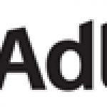 Adlib Achieves HIPAA Compliance for its Content Intelligence Cloud Platform