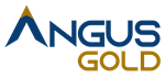 Angus Gold Commences First Drill Programat Golden Sky Project, Wawa, Ontario