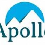 Apollo Clarifies Certain Technical Disclosure