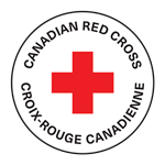 Assisting Canadians when they need it most: Canadian Red Cross and Walmart Canada launch annual campaign to support emergency relief