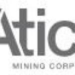 Atico Drills Additional High-Grade Copper-Gold Massive Sulphide Mineralization, Intercepting 3.32% Cu, 5.91 g/t Au, 74.51 g/t Ag and 4.70% Zn over 9
