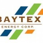 Baytex Releases 2020 ESG Report and Appoints Chief Operating and Sustainability Officer
