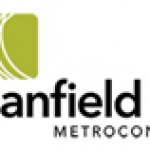 Beanfield Metroconnect Partners With Cisco to Launch New Hosted Voice with Webex, All-in-One Virtual Collaboration Tool