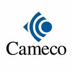 Cameco Provides Update on Wildfire around Cigar Lake