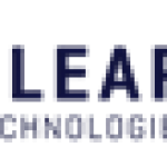 Clear Blue Technologies Awarded Multi-Million Dollar Contract by NuRAN