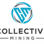 Collective Mining Discovers High Grade Silver in Channel Sampling at the Box Target, a New Porphyry-Vein Discovery in the Guayabales Project, Colombia