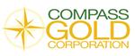 Compass Identifies Bedrock Gold Mineralization at Old Sam and Dialéké Prospects