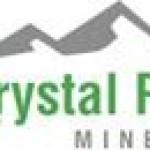 Crystal Peak Minerals Inc