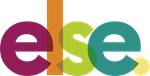 Else Engages A-Labs for Investor Relations and Shareholder Communication Program