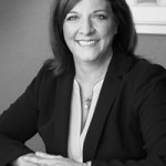 Empire Communities Hires New Chief Human Capital Officer