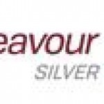 Endeavour Silver Signs Agreement to AcquireBruner Gold Project in Nye County, Nevada
