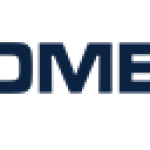 Energy Measurement Solutions Provider Romet Ramps Up Sustainability Efforts with the Acquisition of Energy Array™