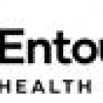 Entourage Health Announces Preliminary Record Q2 Revenues of $13.6 Million and Confirms Financial Results Call to be Held on August 10, 2021 at 10 a.m