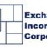 Exchange Income Corporation Announces $125,000,000 Bought Deal Financing of 5