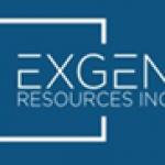 ExGen Announces Deep Sulphide Mineralization at Empire