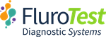 FluroTest Announces Pre-Emergency Use Authorization Filing with FDA; Provides Executive Update on Program Progress