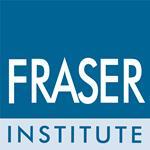 Fraser Institute News Release: Alberta can regain tax advantage by reinstating 10% flat tax