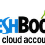 FreshBooks Announces Data-Sharing Partnership With Ontario Government To Provide Insight Into How Small Businesses Fared During COVID-19