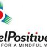 FuelPositive Hires Core NH3 Technology Patent Co-Inventor Dr