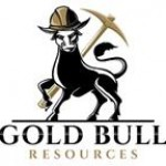 Gold Bull Reports Significant New Gold Mineralization Outside of Current Resource at Sandman Including: 90m at 0