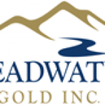 Headwater Gold Options the Spring Peak Gold-Silver Project, Nevada