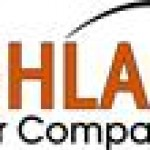 Highland Copper Announces Closing of Silver Royalty Option and Update on White Pine Acquisition
