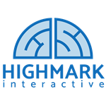 Highmark Interactive Announces the Addition of University of Florida Gators with the Ongoing Expansion and Commitment of NCAA Universities to Highmark's EQ Elite Brain and Mental Health Performance Platform