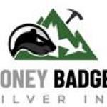 Honey Badger Silver Advances New Higher-Grade Plata Silver Asset in Yukon