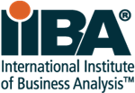 IIBA Launches KnowledgeHub, Your Access to Analysis