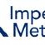 ImperialReportsRed Chris Productionand Exploration Updatefor 2021 Second Quarter